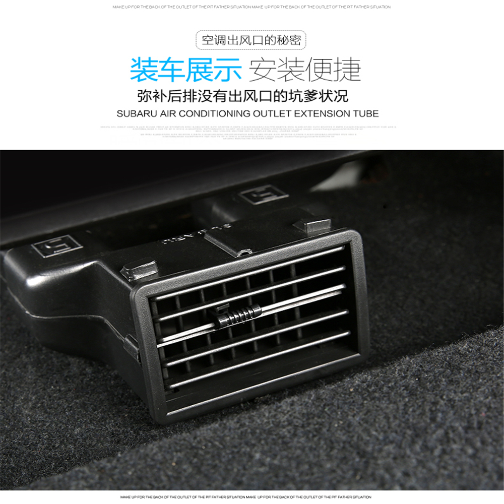 webcam cover molding high quality mould fingernail injected molded
