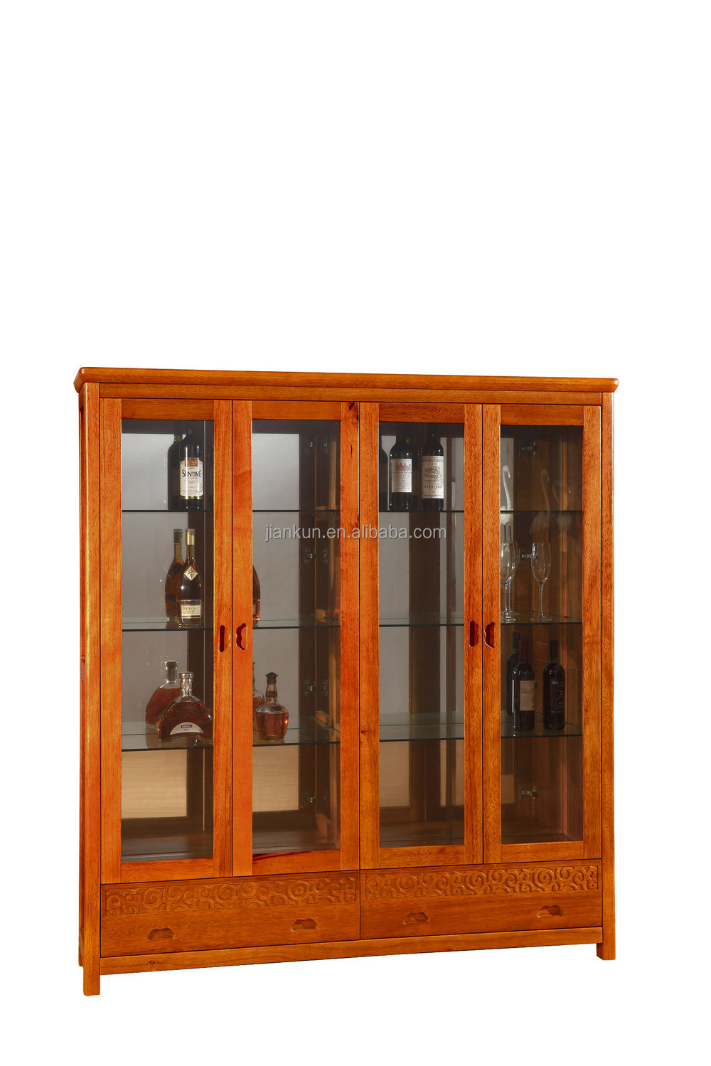 Living Room Furniture Kerala solid wood livingroom furniture kerala wood furniture - buy kerala