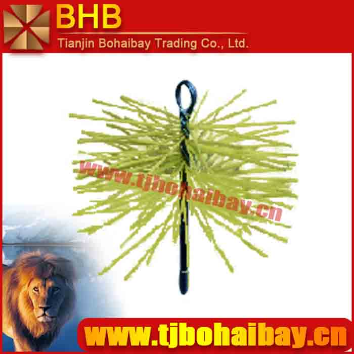 Fireplace Design fireplace brush : Chimney Cleaning, Chimney Cleaning Suppliers and Manufacturers at ...