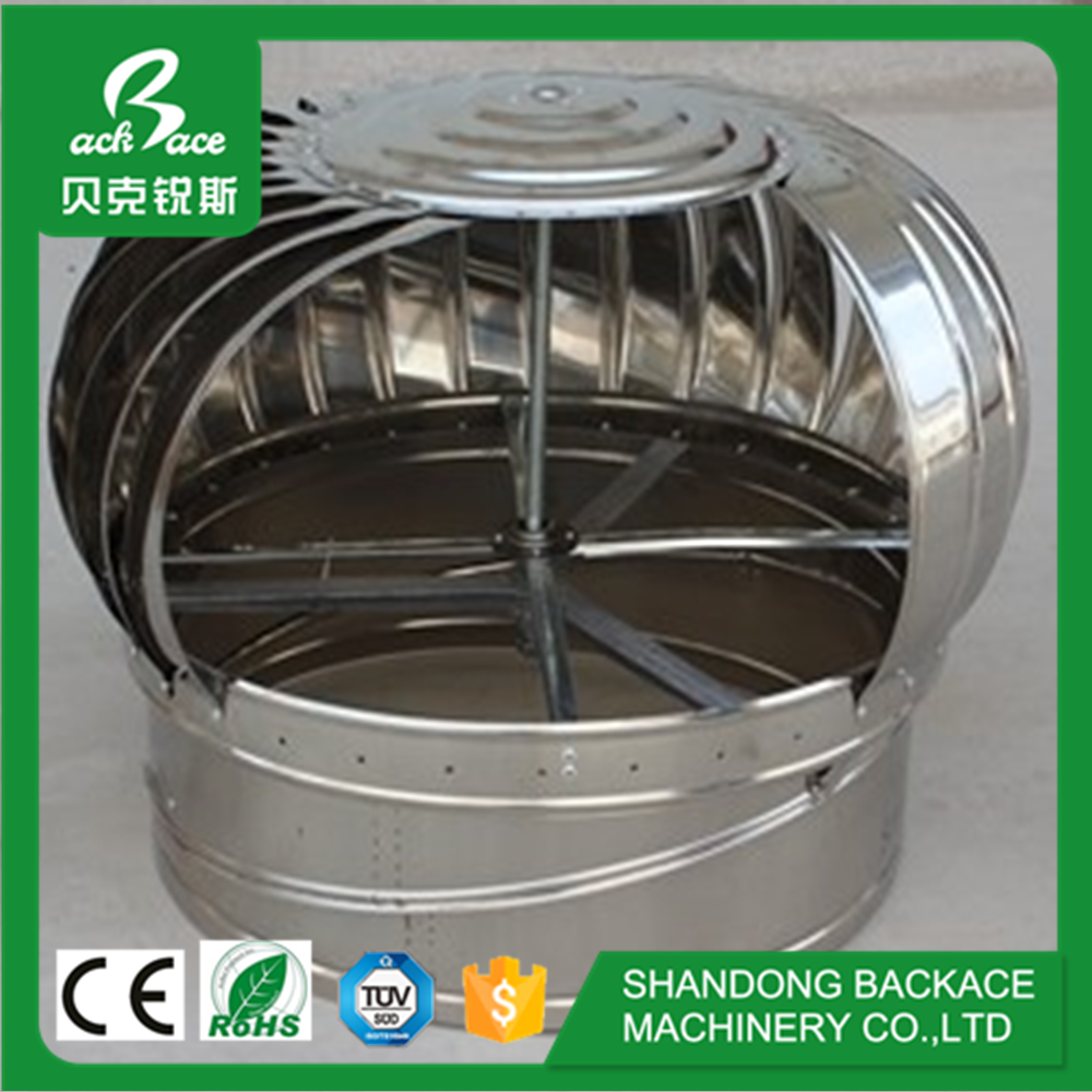 Industrial Roof Extractor Fan, Industrial Roof Extractor Fan ... for Industrial Roof Exhaust Fan  183qdu