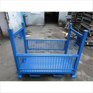Customized Metal Kitchen Trolley Manufacture