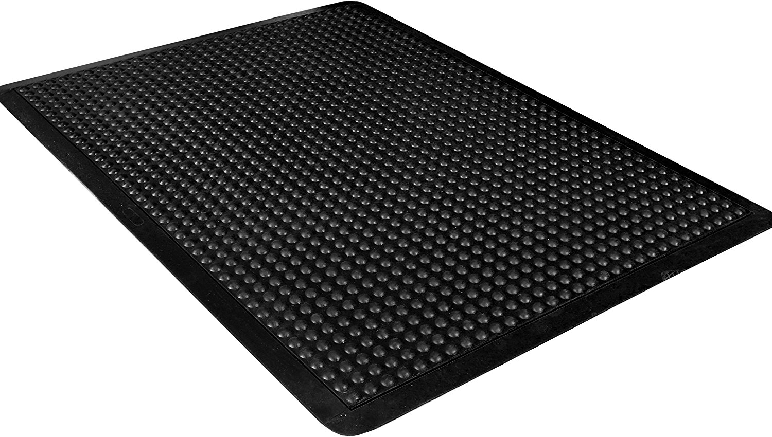 Cheap Fatigue Mats Lowes Find Deals Line Alibaba