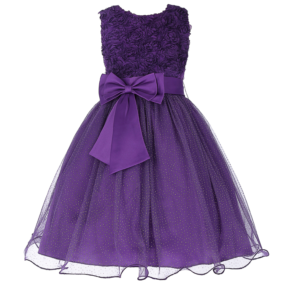 Kids Wedding Dresses Pictures, Kids Wedding Dresses Pictures ...