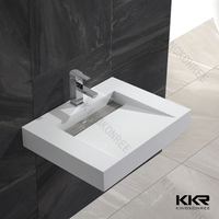 children wash basin/quartz basin/bathroom ceramic sink