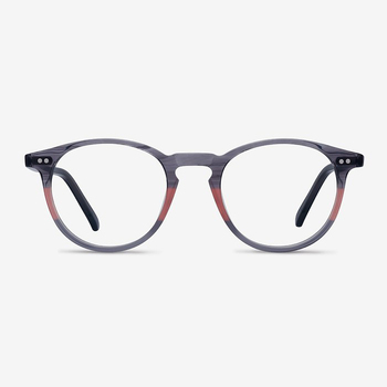 Trending Products 2018 New Arrivals Italian Design Spectacle Frames ...