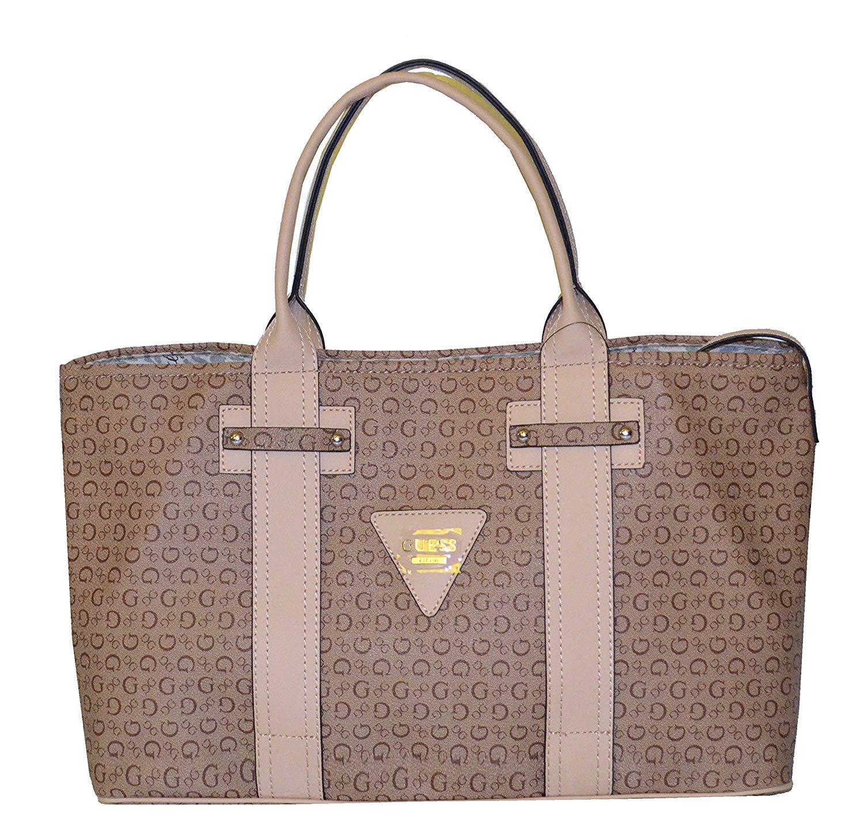Get Quotations · Guess handbag 5ed43c4c88562