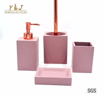 Plum Coloured Bin Accessories Set Decor Pretty Bathroom Sets Red And on white kitchen sets, white furniture sets, bath accessories collections sets, white bakeware sets, white comforters sets, white luggage sets, white bath accessories, white cookware sets, white cutlery sets, white bedroom sets, white curtains sets, white sheets sets, shower accessories sets,