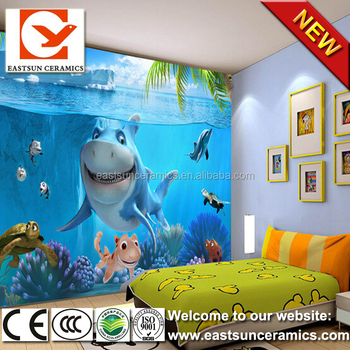 Health Care Bathrooms Tiles Design 3d Wall And Flooring Tile Buy 3d Flooring Modern 3d Wall Tiles 3d Tile Prices Product On Alibaba Com