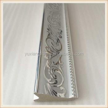 Factory Price Ornate Wedding Frames Photo Design Decoration Ps ...