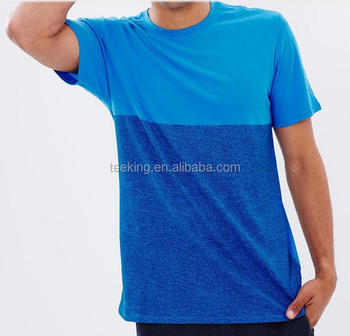 shirt color combinations