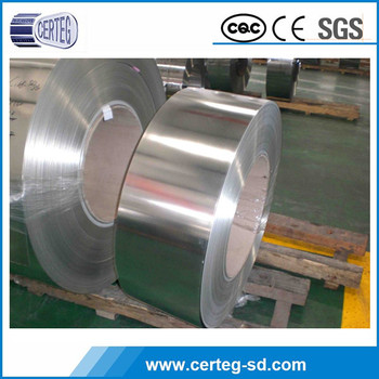013 07 mm thick aluminum zinc roofing sheet galvanized steel coil 013 07 mm thick aluminum zinc roofing sheet galvanized steel coil 18 gauge galvanized sheet greentooth Choice Image