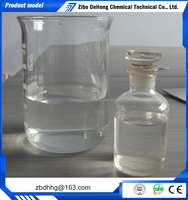 China suppliers wholesale low price Tert-butanol for Mainly used in medicine, pesticide intermediates, organic synthesis, essenc