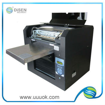 Multicolor Business Card Printing Machine For Sale Buy Multicolor