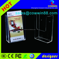 american greeting cards wholesale display racks cheap price