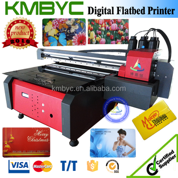 Scratch Card Printing Machineinvitation Card Printing Machinepvc
