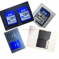 best secure digital sd memory to sd / sdxc cards for digital cameras
