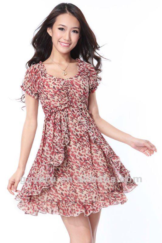 China evening dress xl wholesale 🇨🇳 - Alibaba