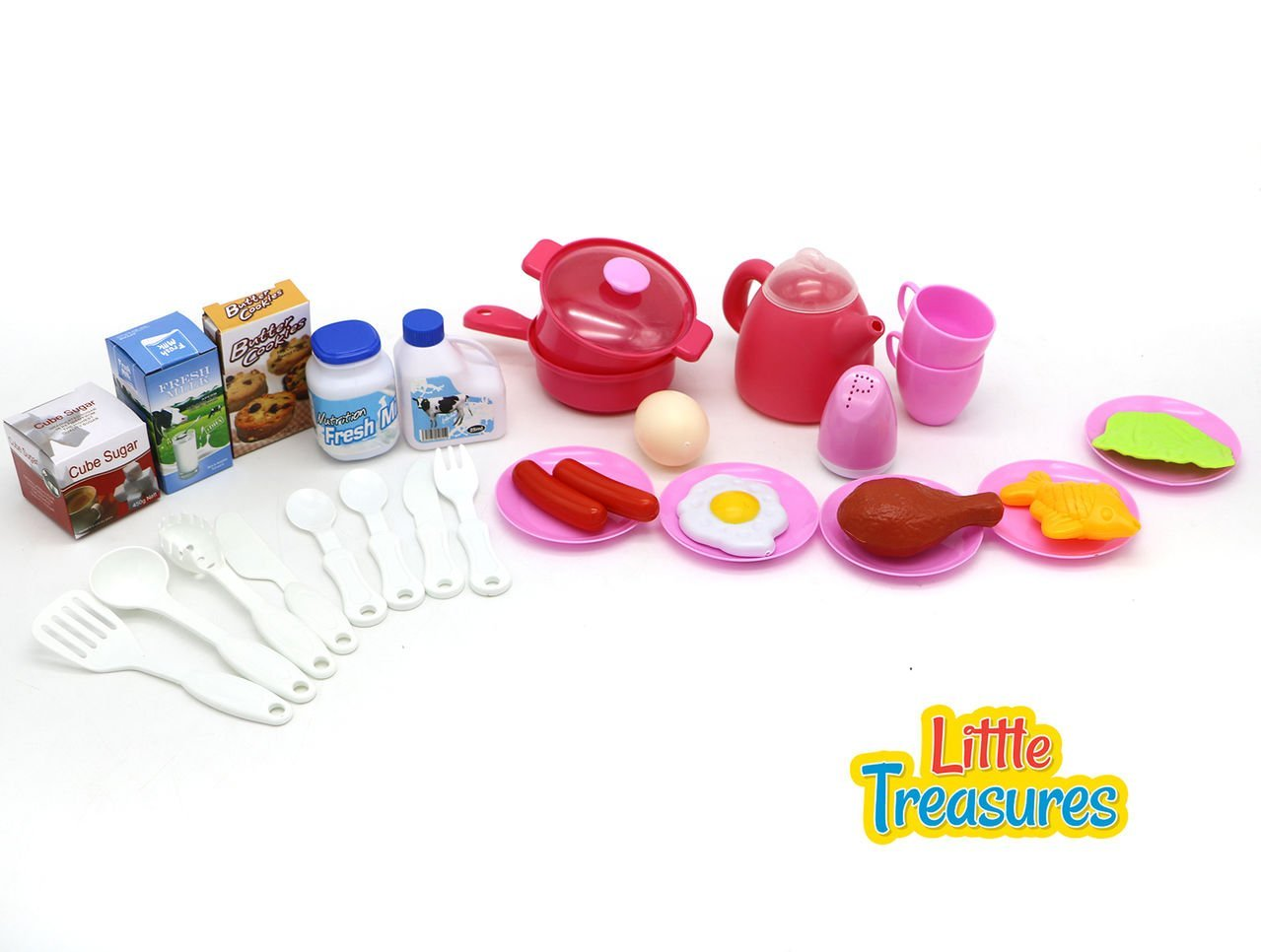 Cheap Preschool Play Set, find Preschool Play Set deals on line at ...