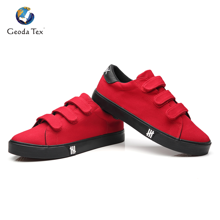 7879f90449 China Canvas Shoes China, China Canvas Shoes China Manufacturers and ...