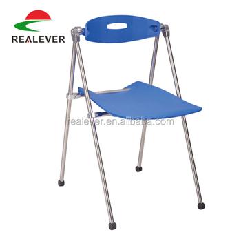 Sedie In Plastica Pieghevoli.A Buon Mercato Pp Pieghevole Ristorante Sedie Di Plastica Sedia