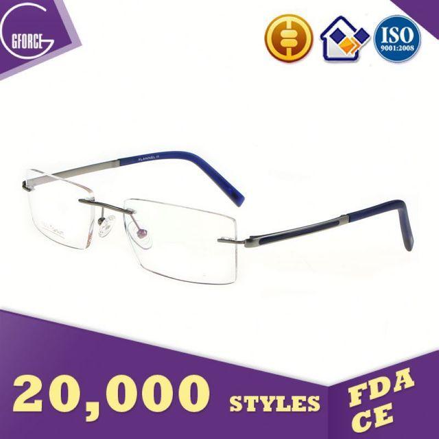Promoción beta titanio gafas, Compras online de beta titanio gafas ...