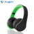 Best Gamer Usb Foldable Housing Headphone For Call