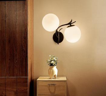 Fancy decorative hotel bedside compound wall bracket light fitting fancy decorative hotel bedside compound wall bracket light fitting aloadofball Images
