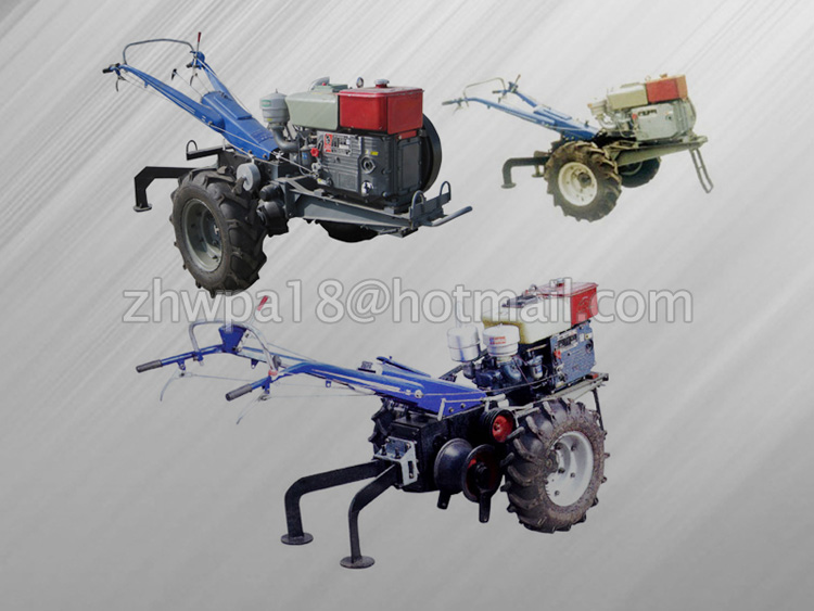 Cable Pulling Winch Machine Cable Pony Hydraulic Winch
