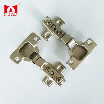 Kitchen Cabinet Hinge Fgv Cabinet Hinge With 35mm Cup - Buy Fgv Cabinet  Hinge,Fgv Hinge,Cabinet Hinge Product on Alibaba com
