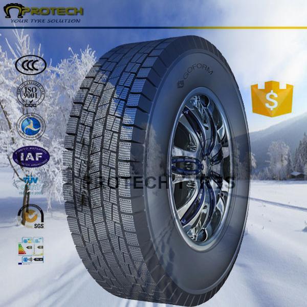 Goform Winter Tires W705 (winter Tires) - Buy Goform Winter Tires ...