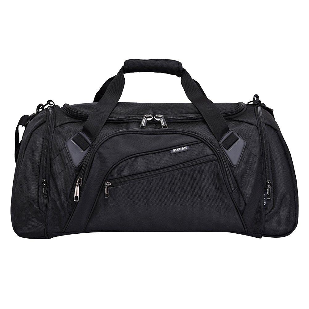 e2b6512027 Buy Masita Brasil Shoe Compartment Bag Athletic Sports Football ...