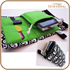 Manufacturer Wholesale wallet Mobile Phone Portable Soft Handmade felt pouch bags for cell phone