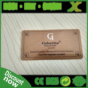 Hohe Quality~ Freie Gestaltung Kostenlose Vorlage Pvc Visitenkarte ...