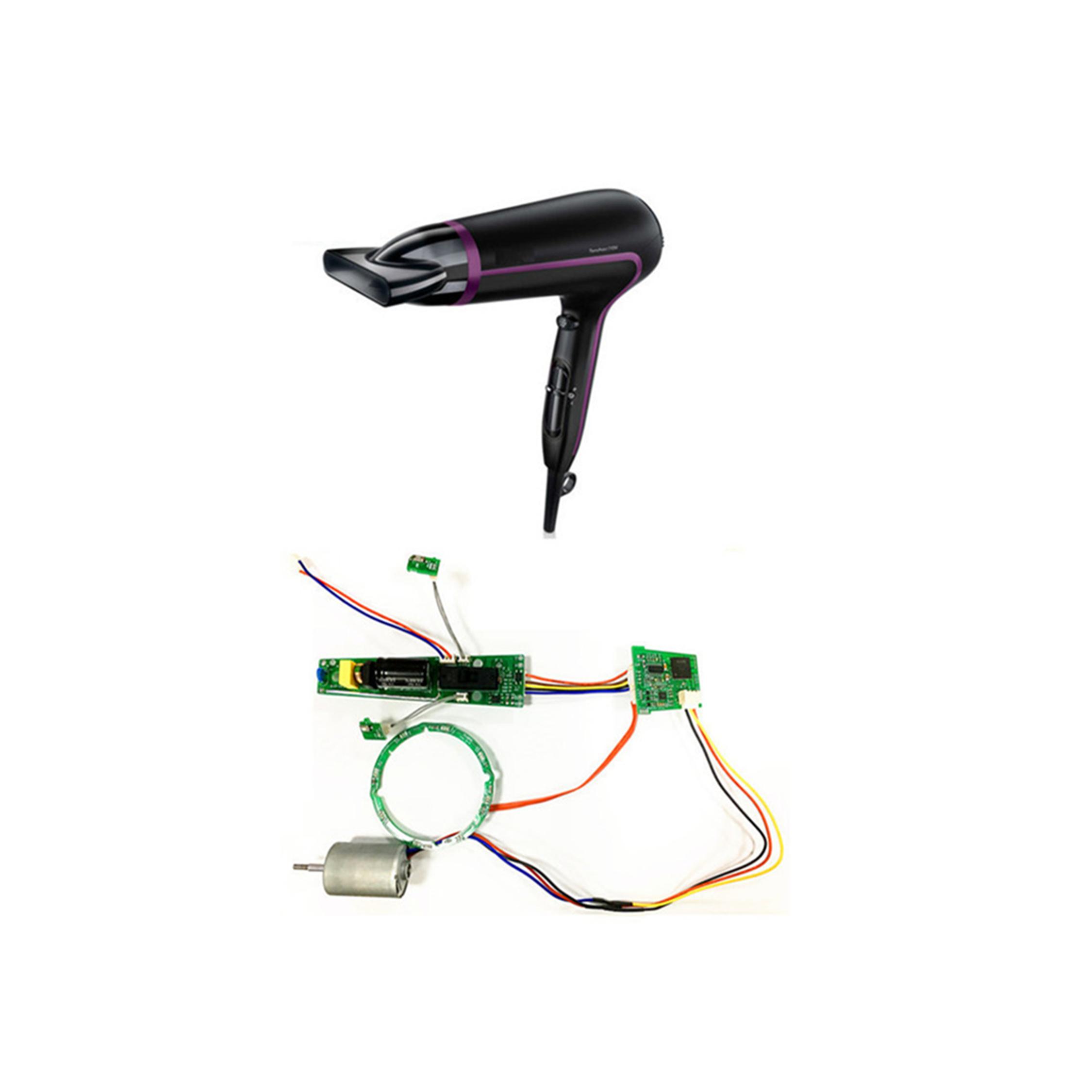 Circuit Board Buy Pcb Circuit Boardhair Straightener Pcb Circuit