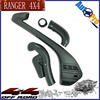 Off Road Car FORDs Ranger 4x4 Accessories FORDs Car Snorkel