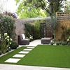 /product-detail/landscape-blue-artifical-turf-basketball-flooring-20mm-interlocking-turf-landscaping-artificial-turf-62053800508.html