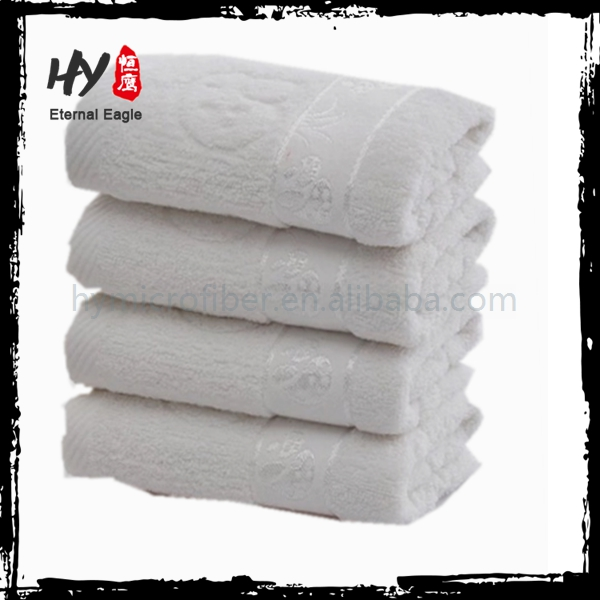 Brand new home trends bath towels made in China