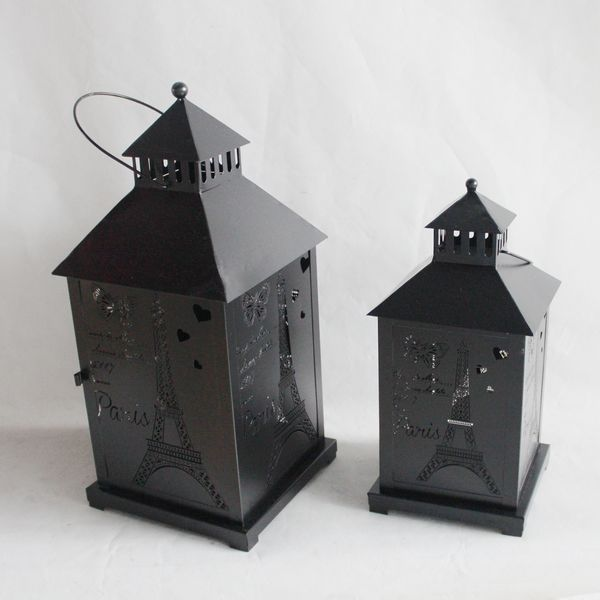 Eiffel tower table lamp wholesale home suppliers alibaba aloadofball Images