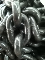 Hot Sell G80 Chains
