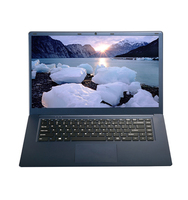 "Popular 15.6"" Ultrabook Notebook Laptop Computer in bulk"