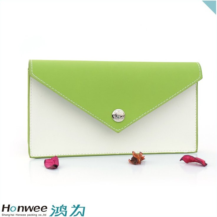 Women Hand Bag 2016 Designer, Fashion Lady Hand Bag,Pu Envelope Clutch Bag