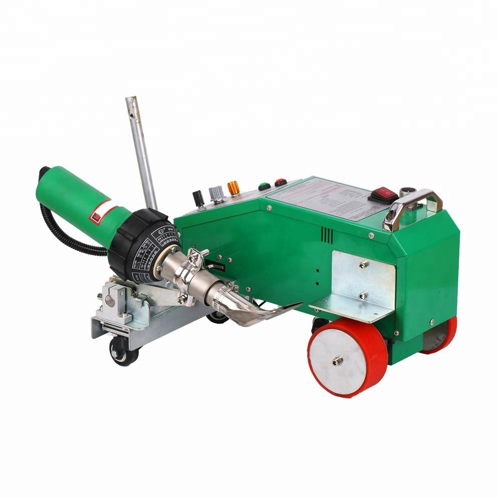 Hot sale hot air pvc tarpaulin welding machine for Flex Banner Pvc etc (6).jpg