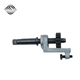 Fangjie Wholesale Caliper Adjuster Gear Meritor Truck New Parts Brake Caliper For Car