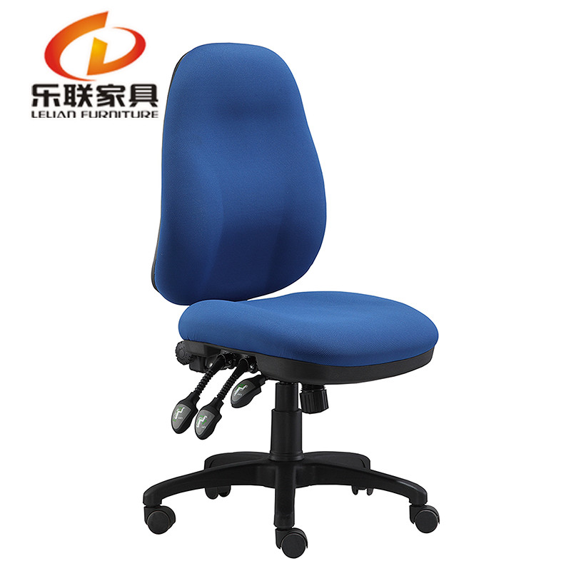 igo office chair igo office chair suppliers and at alibabacom