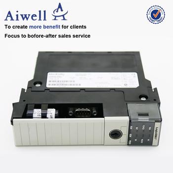 Electric Actuator Plc Allen Bradley Plc 1756-l61 B - Buy Allen Bradley Plc  1756-l61 B Adjustable Plc,Electric Equipment Plc Allen Bradley Plc 1756-l61