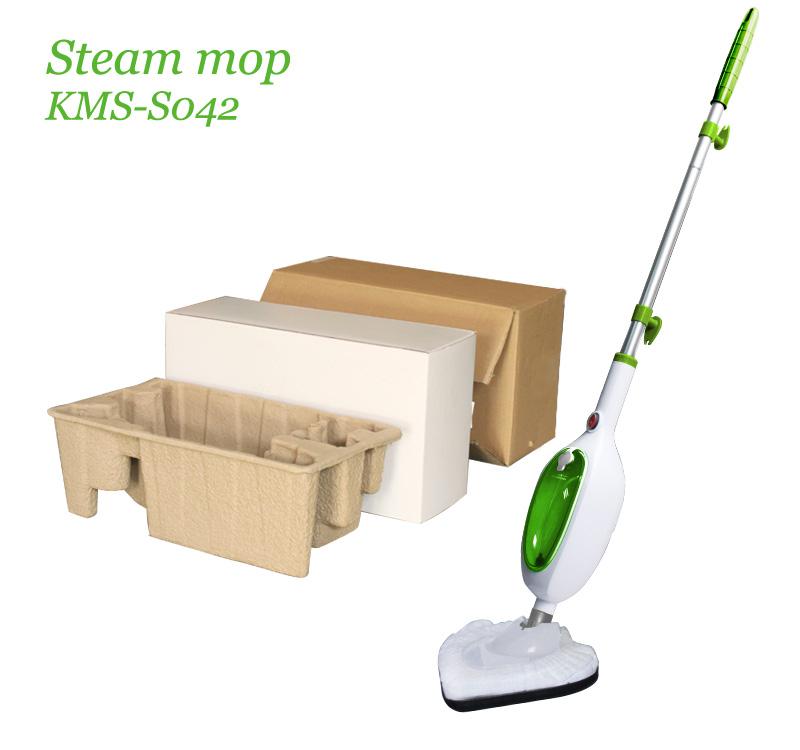 Heißer verkauf kms-s035 10 in 1 steam mop für britischen marktGroßhandel, Hersteller, Herstellungs