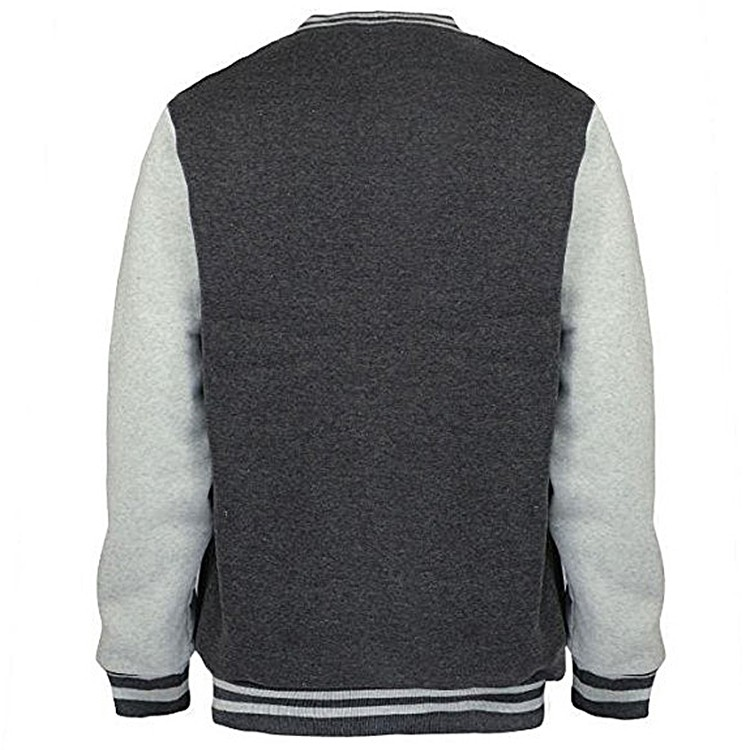 May 29,  · This is a discussion about where to buy letterman/varsity jackets wholesale? that was posted in the Find Wholesale Blank T-Shirts and Other Imprintable Products section of the forums. T-Shirt Forums Message.
