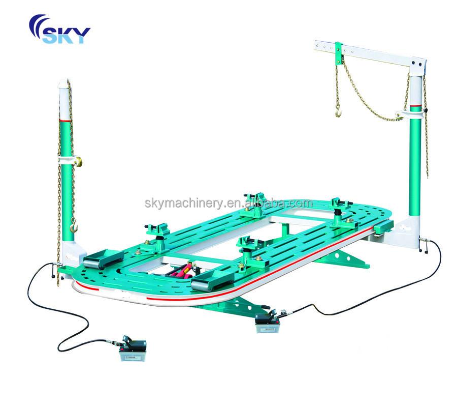 Finden Sie Hohe Qualität Karosserie Messwerkzeuge Hersteller und ...