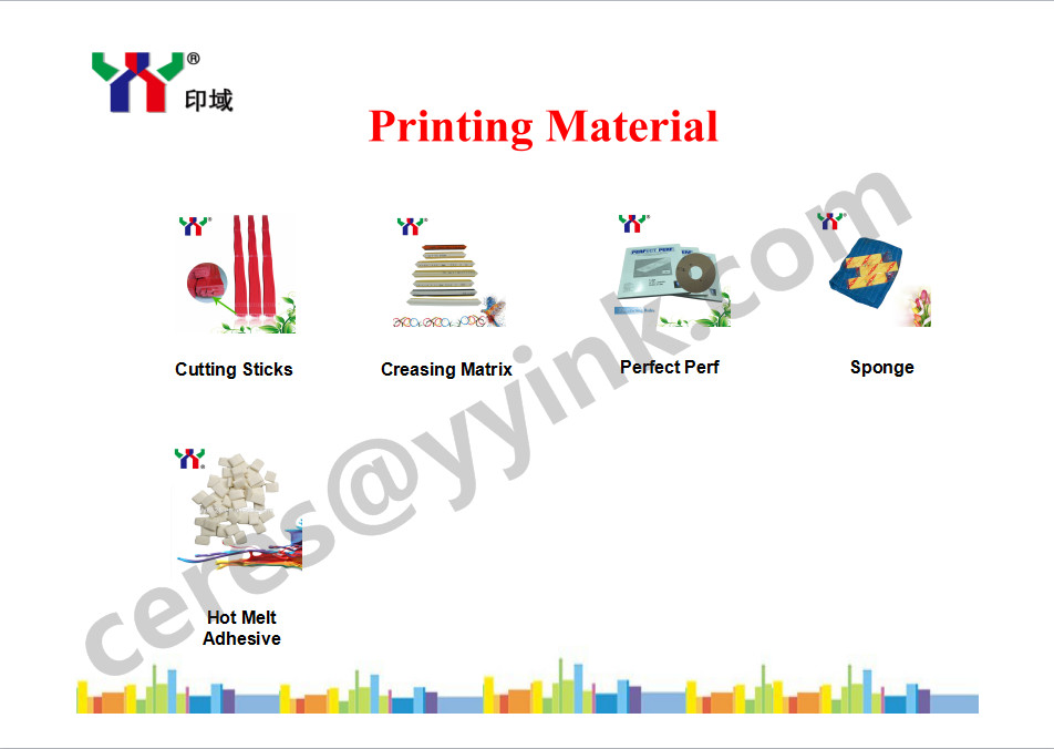 Hot Sale Dampening Sleeve /Roller Cover Cloth for Printing Machine