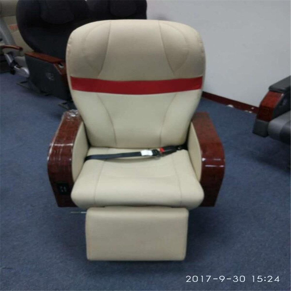 China Pedal Seat, China Pedal Seat Manufacturers and Suppliers on ...